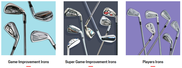 2017-hot-list-irons-banner.jpg