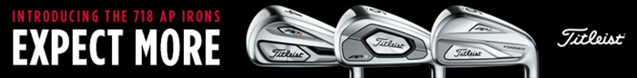 718-ap-irons-product-page-banner.jpg