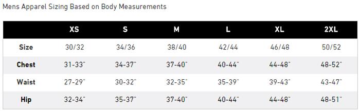 adidas-mens-sizing-chart.jpg