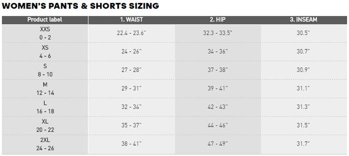 adidas-womens-bottoms-sizing-chart.jpg