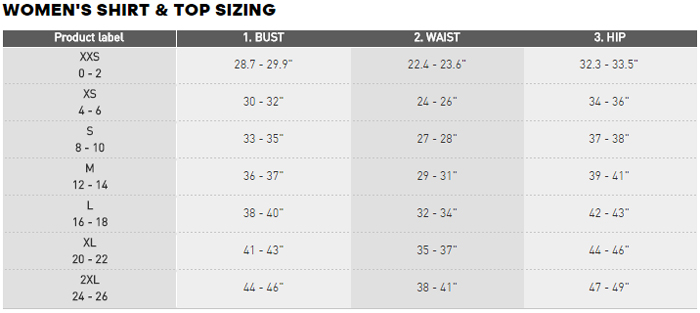 adidas-womens-tops-sizing-chart.jpg