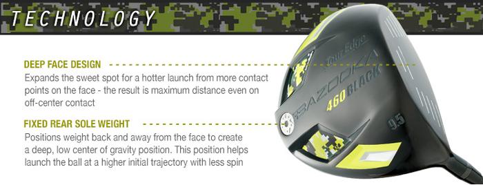 bazooka-460-black-driver-technology.jpg