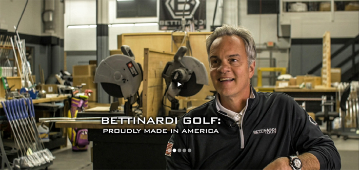 bob-bettinardi-banner.jpg