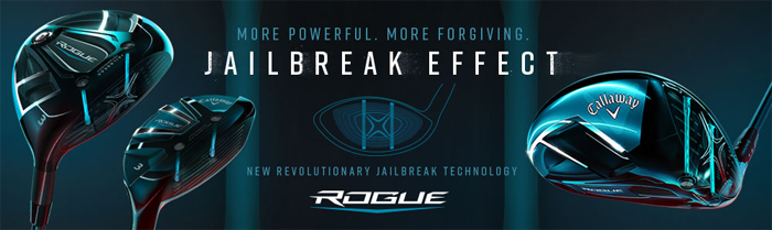 callaway-rogue-driver-product-banner-2.jpg