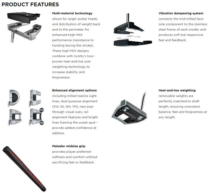 cameron-futura-product-features.jpg