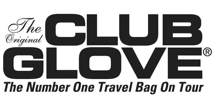 club-glove-logo.jpg