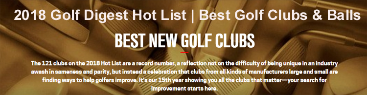 golf-digest-man-product-banner.jpg