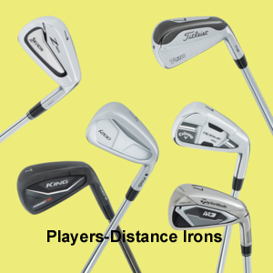 hot-list-embelem-2018-players-distance-irons-2.jpg