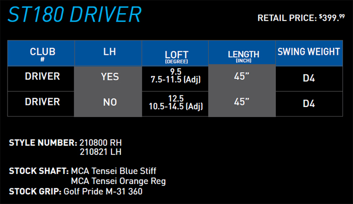 mizuno-st-180-driver-specs.jpg