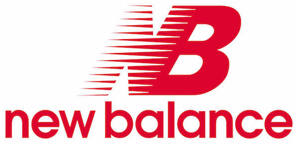 new-balance-logo-red.jpg