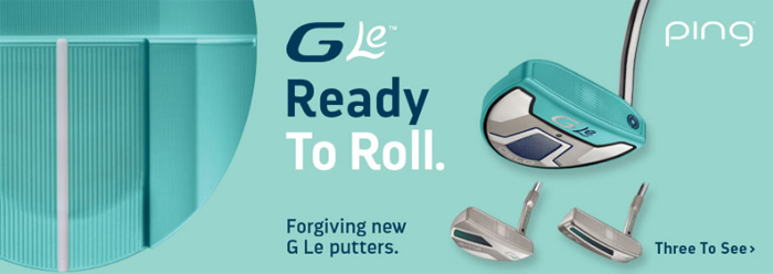 ping-g-le-putters-banner.jpg