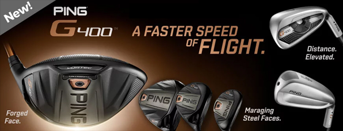 ping-g400-banner-product-page.jpg