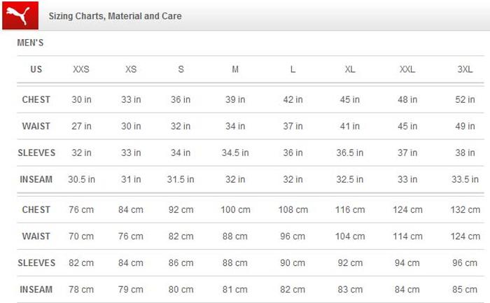 puma-mens-fittng-chart.jpg