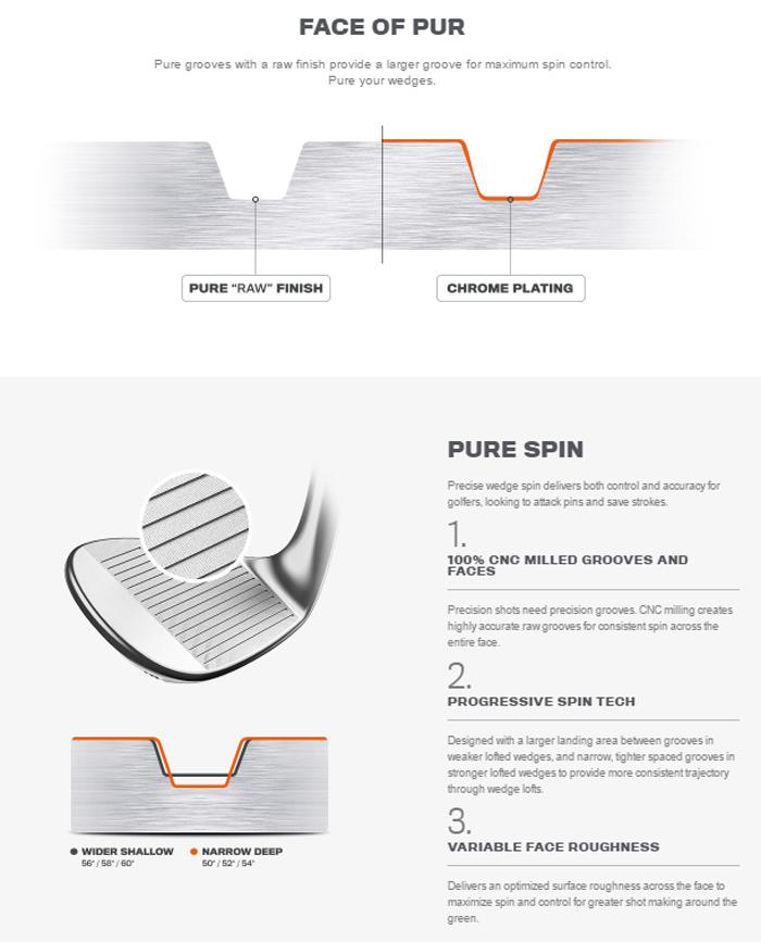 pur-wedge-info.jpg