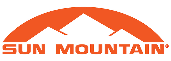 sun-mountain-logo-orange.jpg