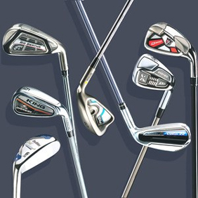 super-game-improvement-irons-2017.jpg