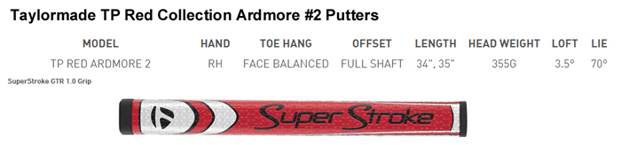 taylormade-tp-red-collection-ardmore-2-putters-specs.jpg