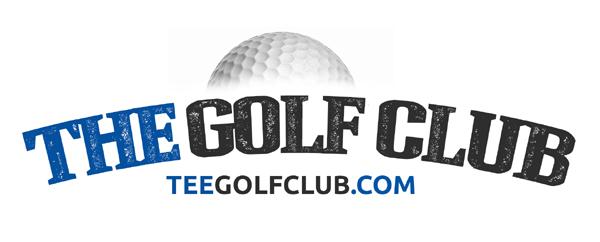 tgc-new-logo-600-wide.jpg