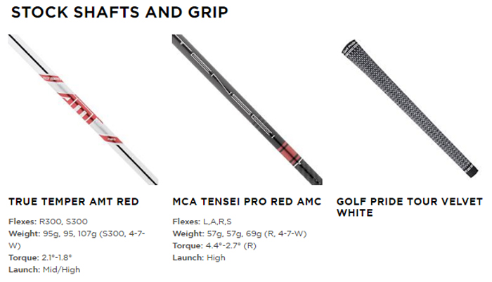 titleist-718-ap1-6-shafts-grip.jpg