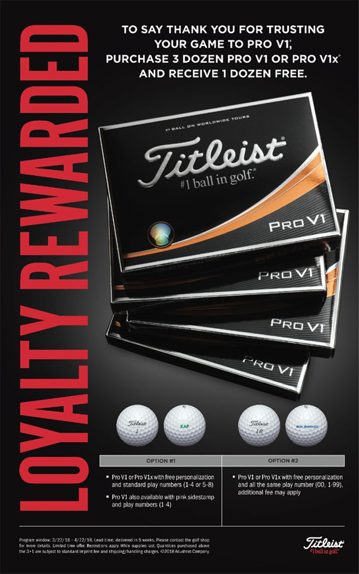 titleist-loyalty-rewarded-bc-category-banner-2018-pm.jpg