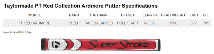 tp-collection-ardmore-red-putter-specs.jpg