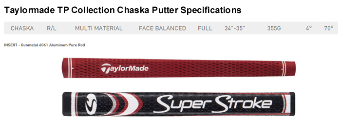 tp-collection-chaska-putter-specs.jpg