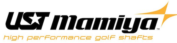 ust-mamiya-logo-1000x245.jpg